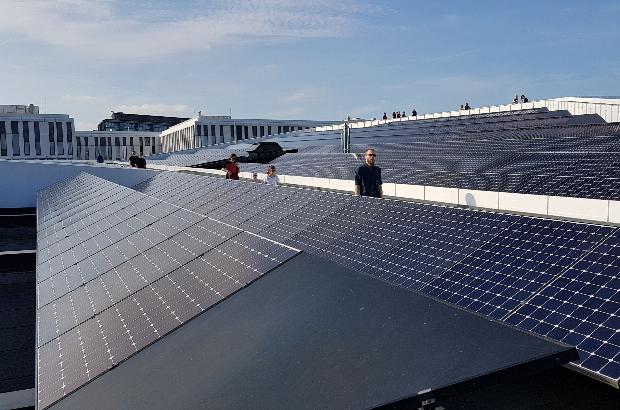 case solari