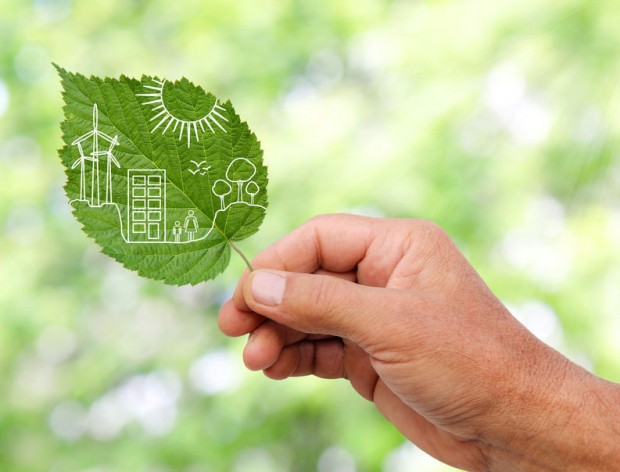 Comunità dell'Energia