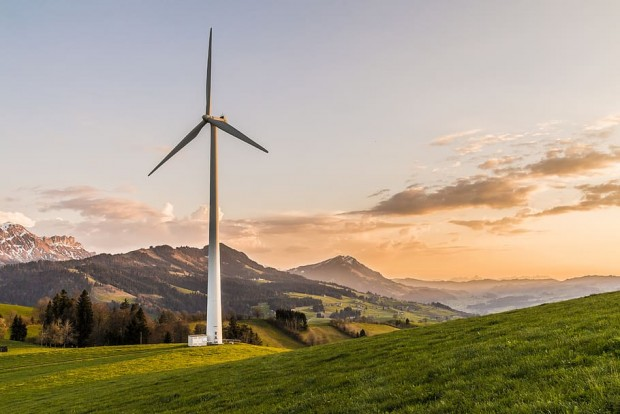 energie rinnovabili in europa percentuali