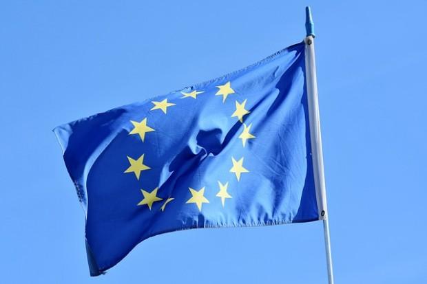 Bilancio europeo