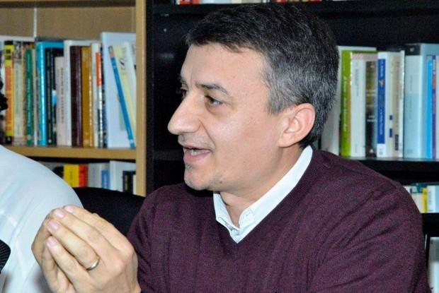 Francesco Sicilia