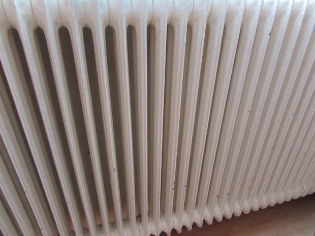 fonti rinnovabili termiche