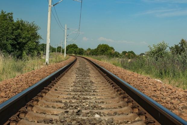 Infrastrutture di trasporto
