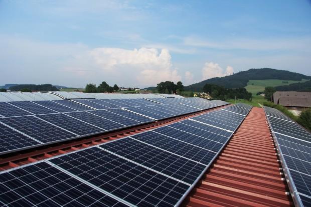 Fotovoltaico 2020 prezzi