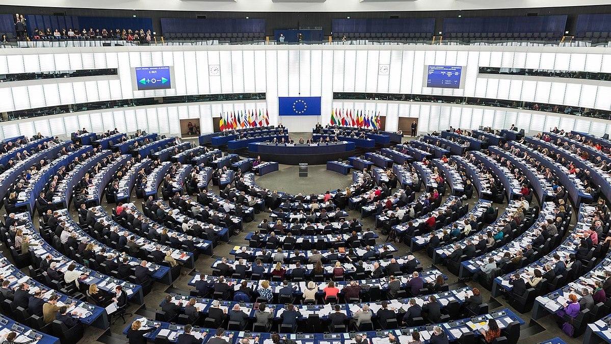 Vertice UE-Africa