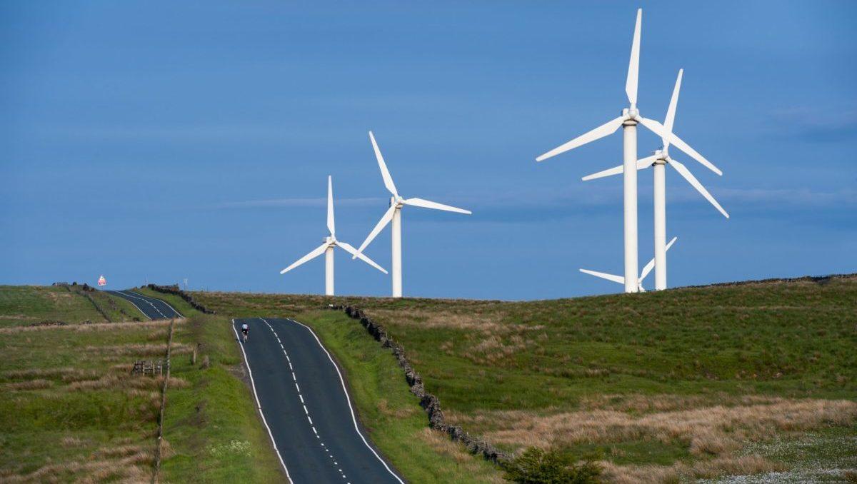 rinnovabili economiche