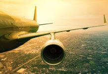 Compagnie aeree: novità in vista con la riforma dell'ETS?