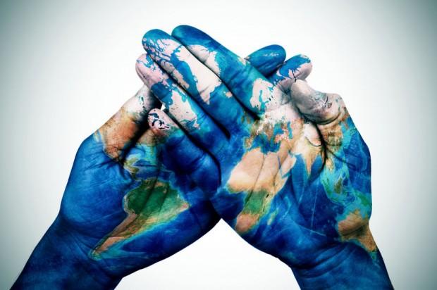 Coalizione mondiale per la biodiversità