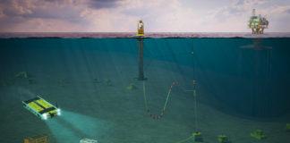 Veicoli sottomarini