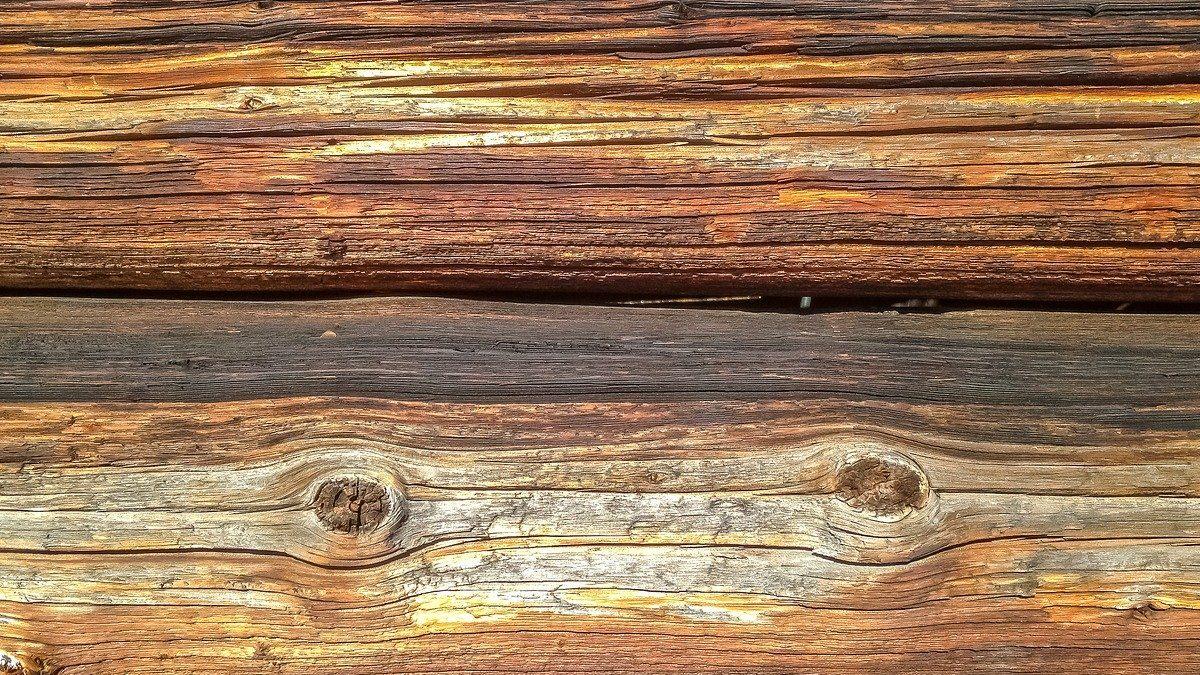idrogeno legno