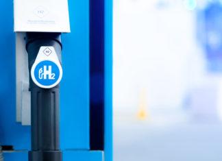 idrogeno da rinnovabili