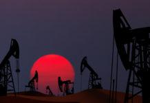 Industria fossile