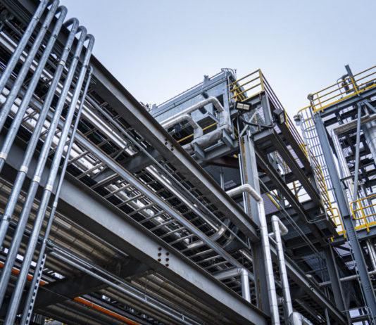 nuovi biocarburanti