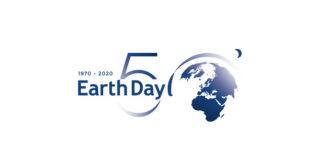 earth day giornata terra 2020