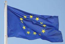 Crisi economica europea