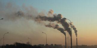 prezzo del carbonio