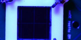 celle fotovoltaiche alta efficienza