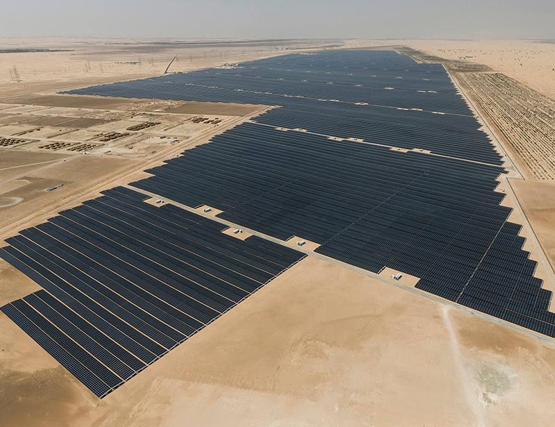tariffa solare