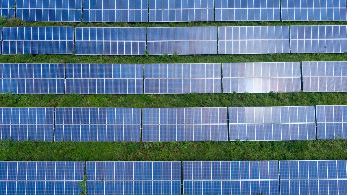 nuovi impianti rinnovabili