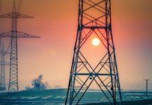 Infrastrutture energetiche transeuropee