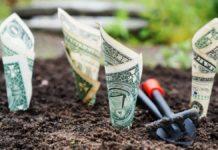 Just Transition Fund