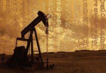 Compagnie petrolifere