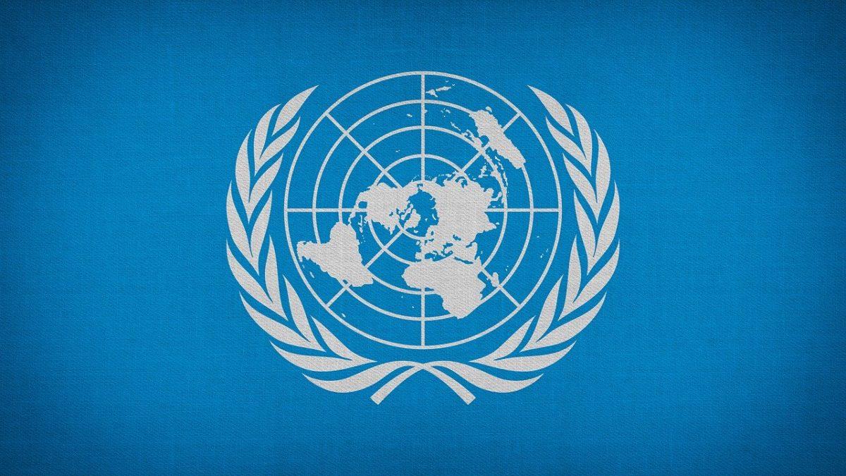 Vertice ONU sul clima