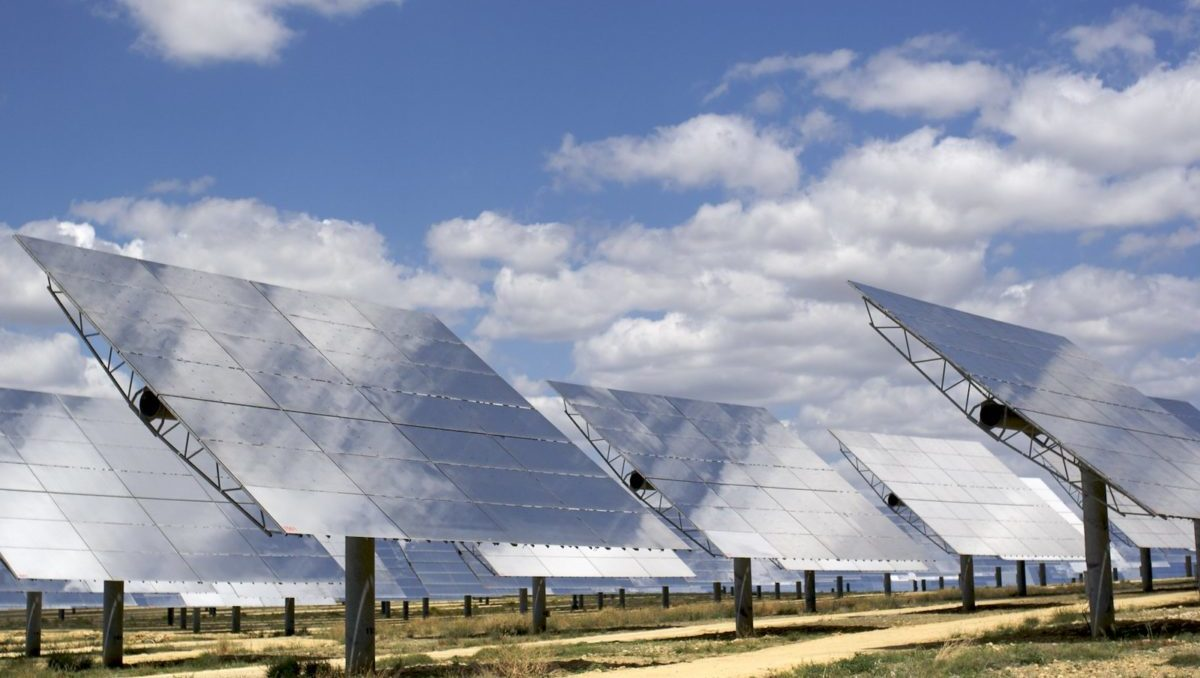 energie rinnovabili non rinnovabili