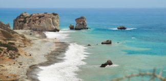Spiagge ecologiche