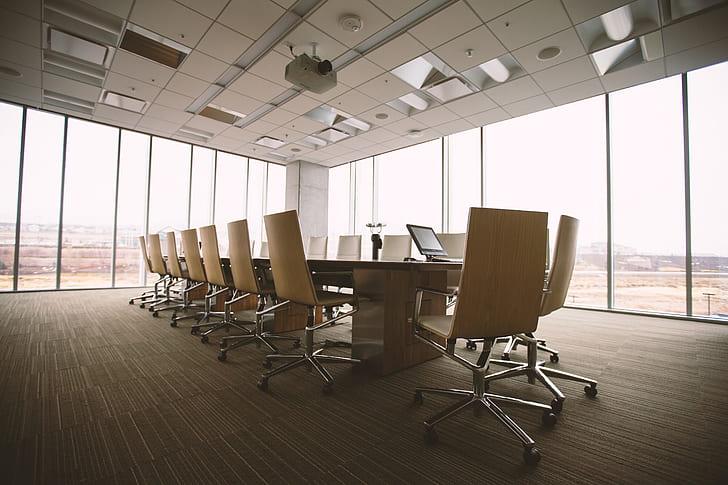 uffici efficienza energetica