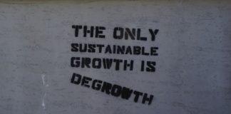 crescita economica