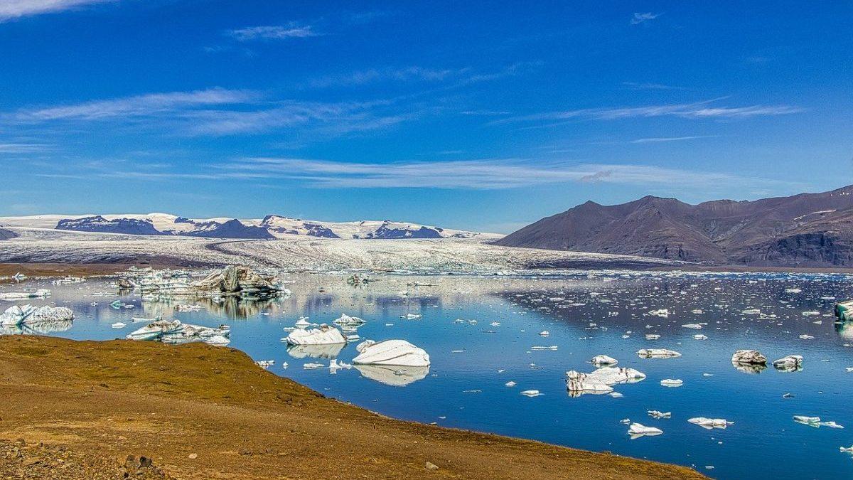 Disastro ambientale di Norilsk