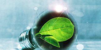 Strategia UE sull'idrogeno verde