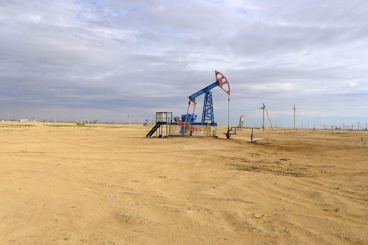 combustibili fossili g20