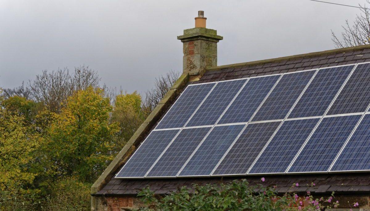 reddito energetico
