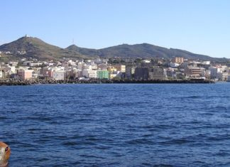 isole sostenibili