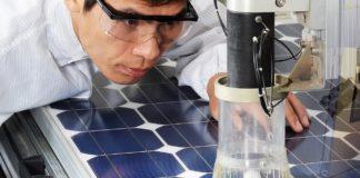 Moduli fotovoltaici da 600 Wp,