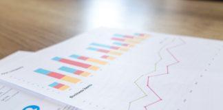 Investimenti ESG