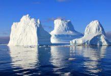 Politica per l'Artico