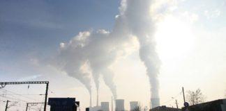 Obiettivi climatici 2030