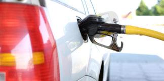 incentivi ad auto diesel