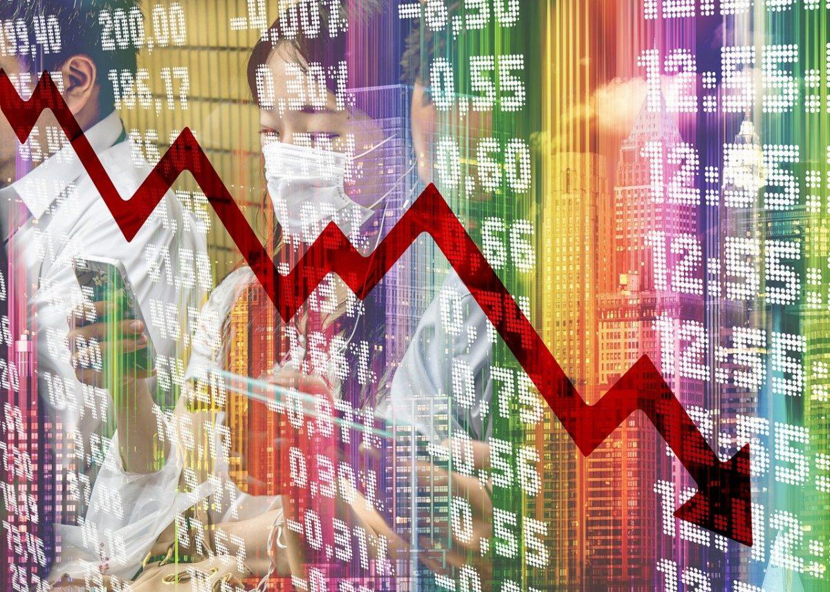 Economia post-covid