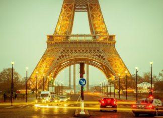 Pacchetto di stimolo francese