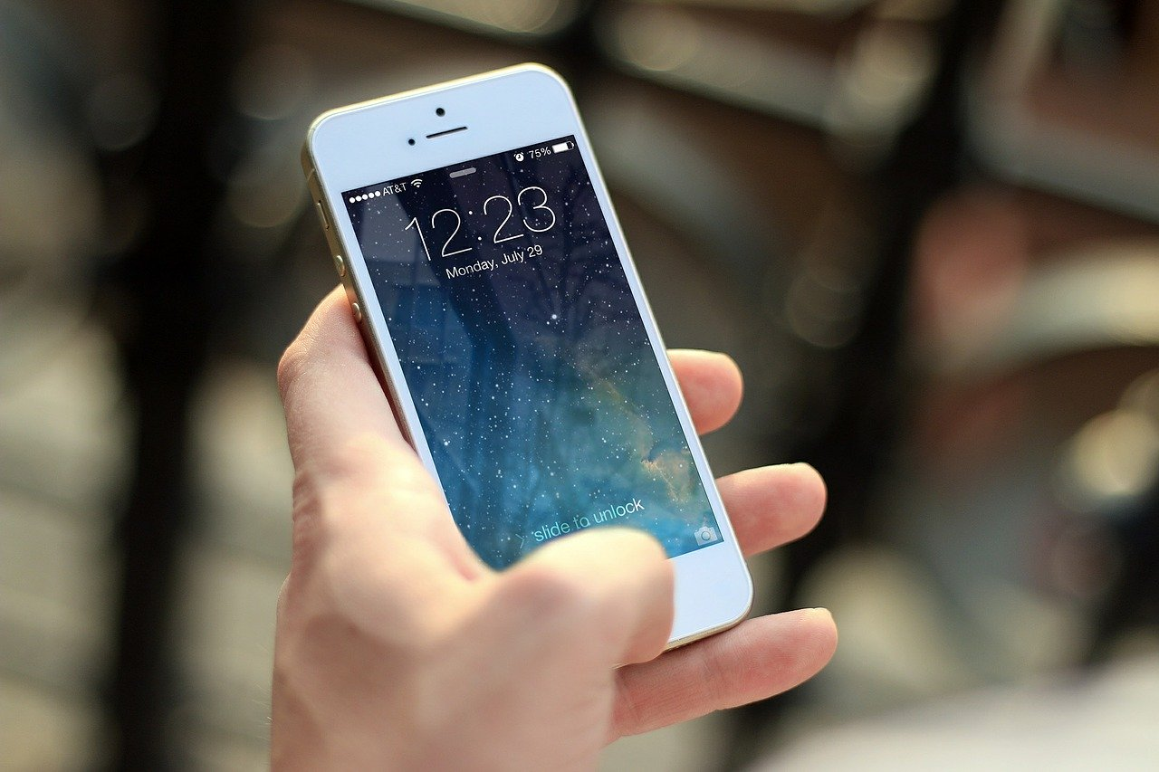 smartphone ricondizionati