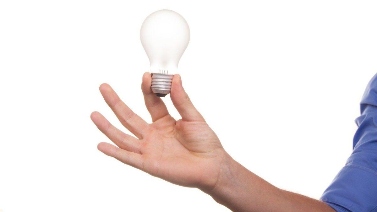 Società energetiche
