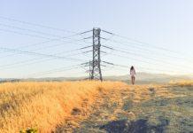 utility energetiche mondiali