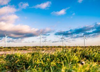 energia rinnovabile innovativa