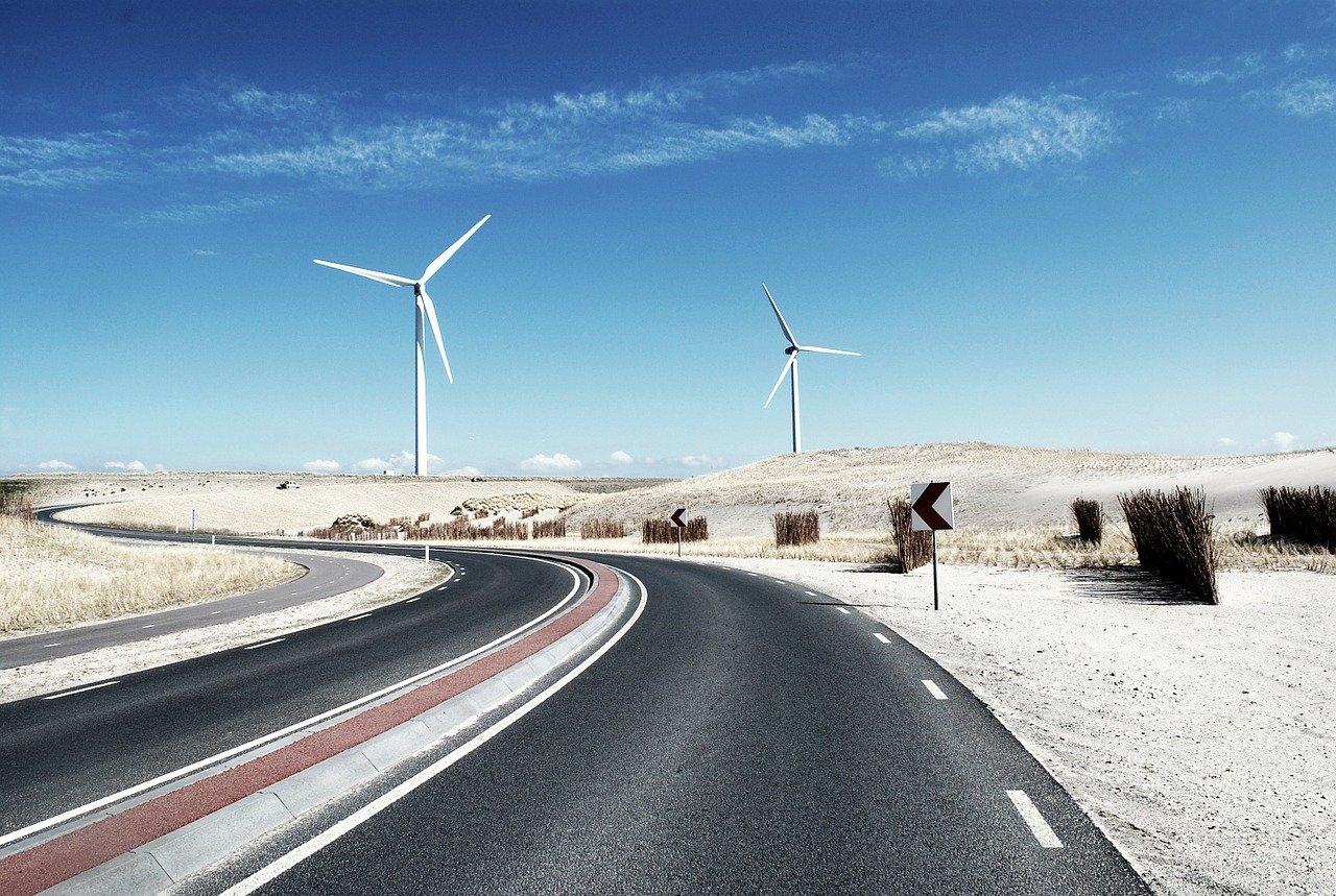 energie rinnovabili europee