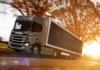 camion ibrido fotovoltaico