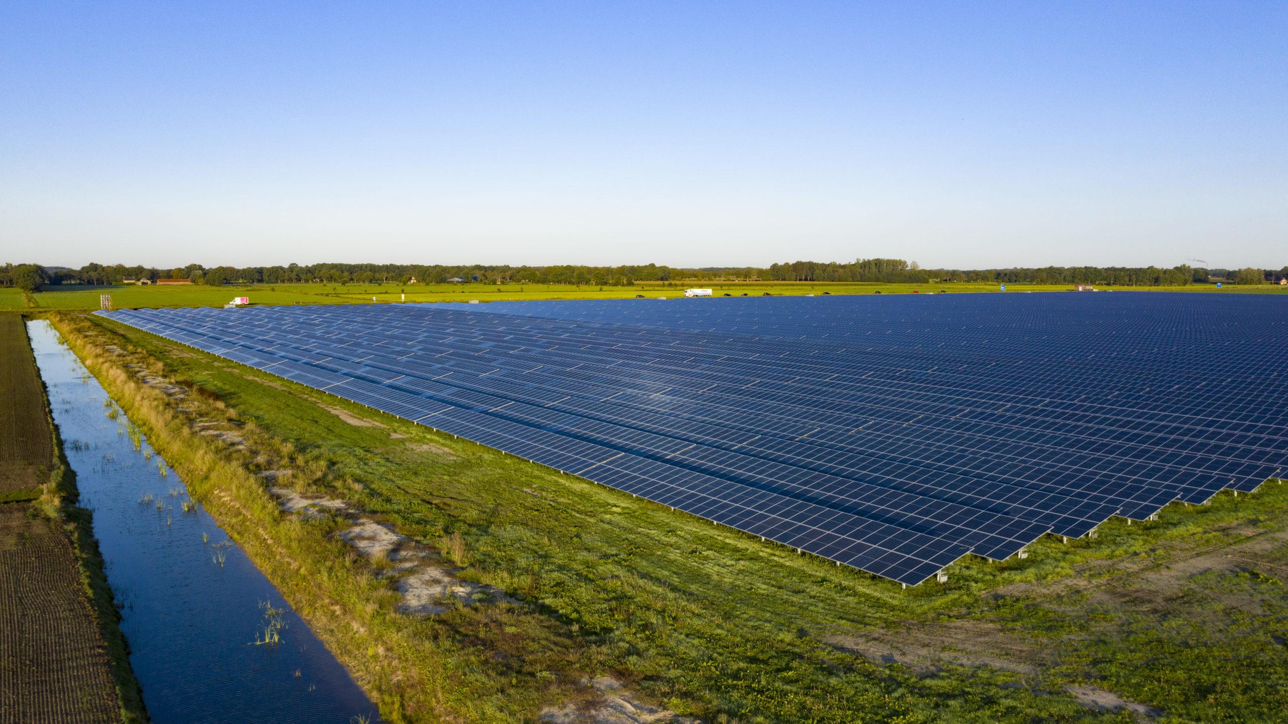 fotovoltaico idrogeno